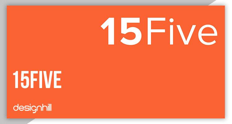 mobiel app design