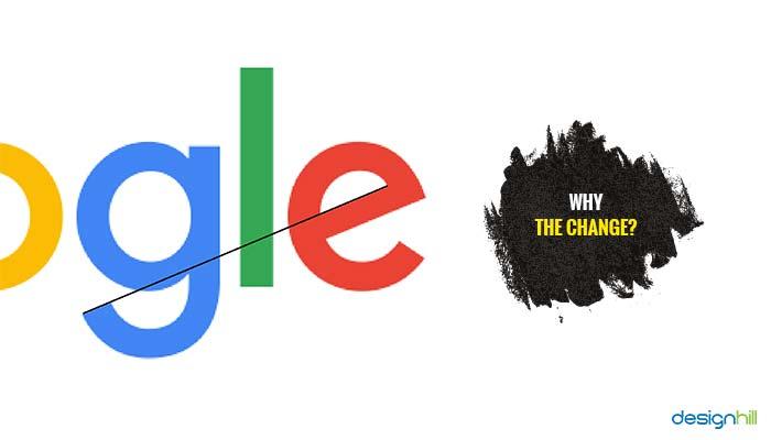 Google's design