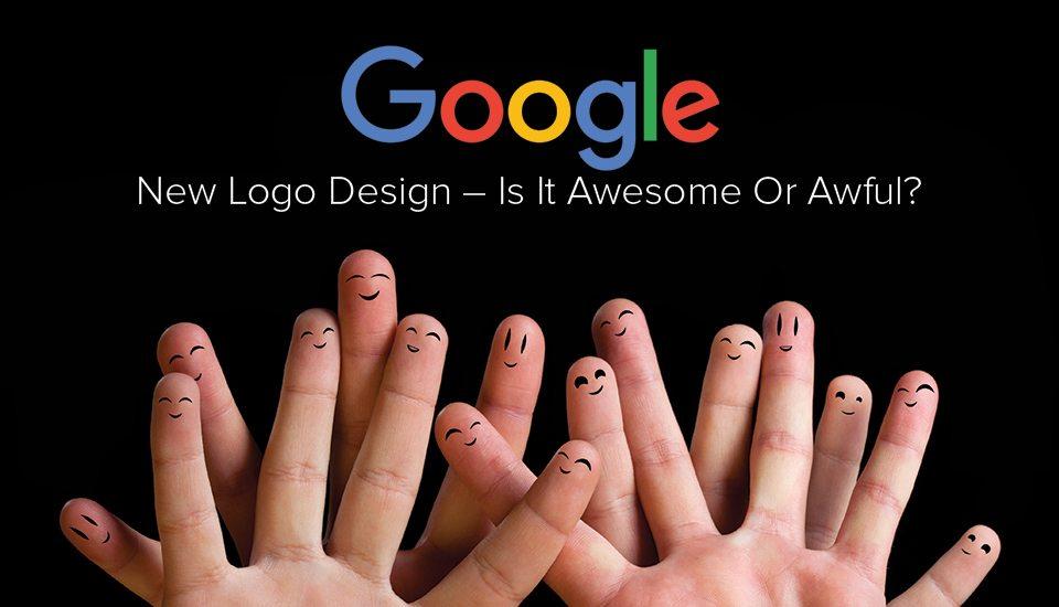 Branding - cover