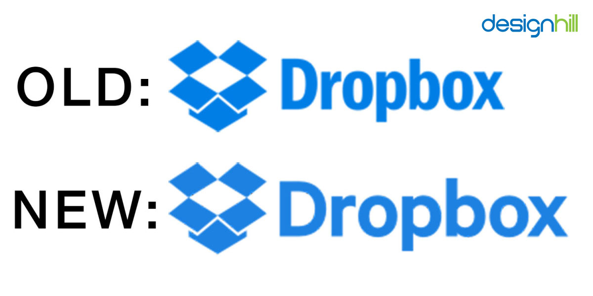 Dropbox-Old-vs-New-Logo
