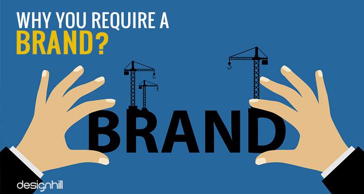 Require A Brand