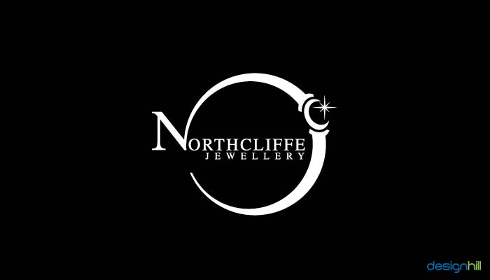 Northcliffe Jewellery