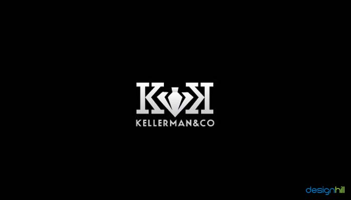 Kellerman & Co
