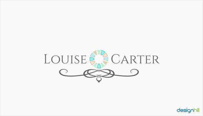Louis Carter Jewelers