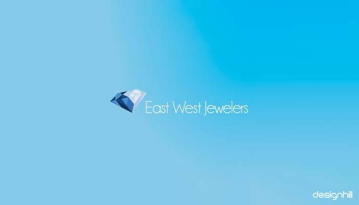 East West Jewelers