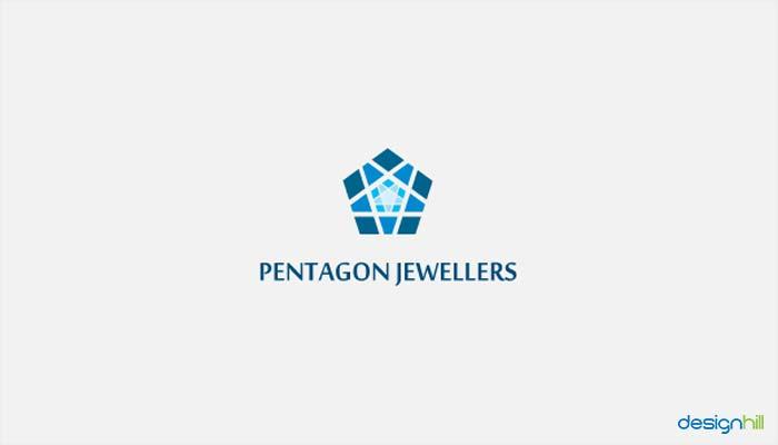 Pentagon Jewellers