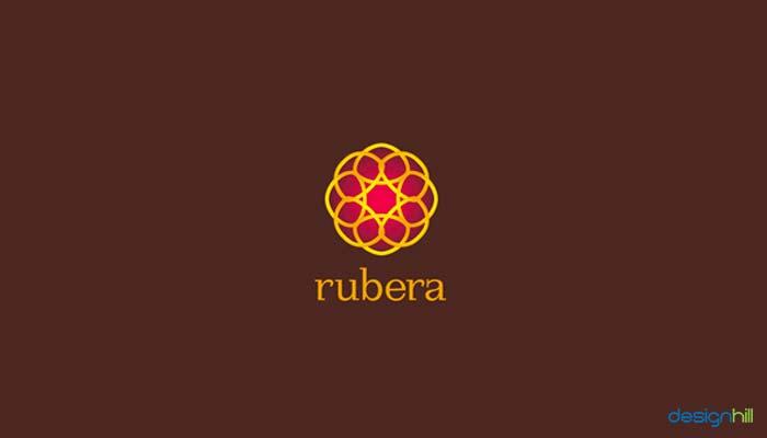 Rubera
