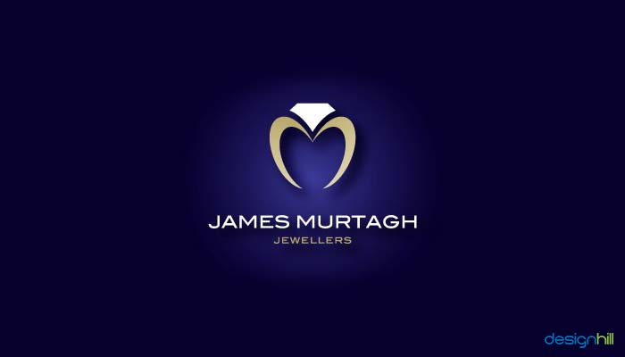 James Murtagh Jewellers