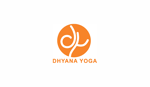 Top 10 Yoga Logos That Never Fail To Inspire – Designhill