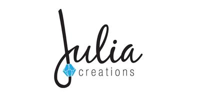 Julia Creations logo