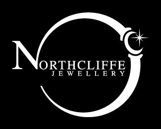 Northcliffe jewellery logo