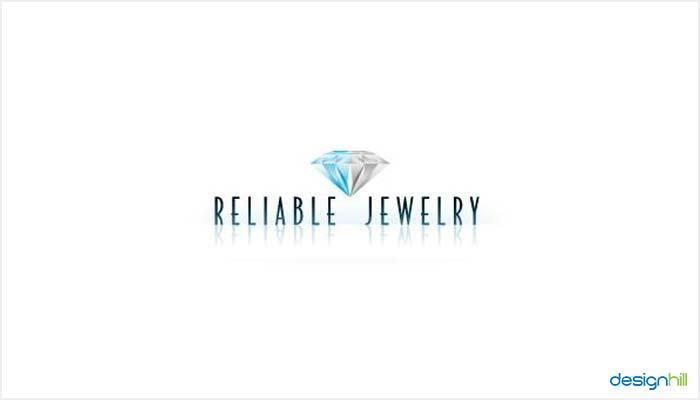 Reliable Jewellery