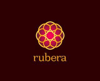 Rubera logo