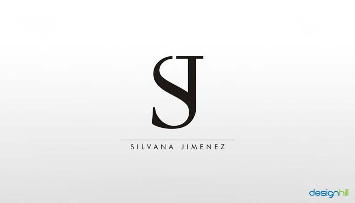 Silvana Jimenez