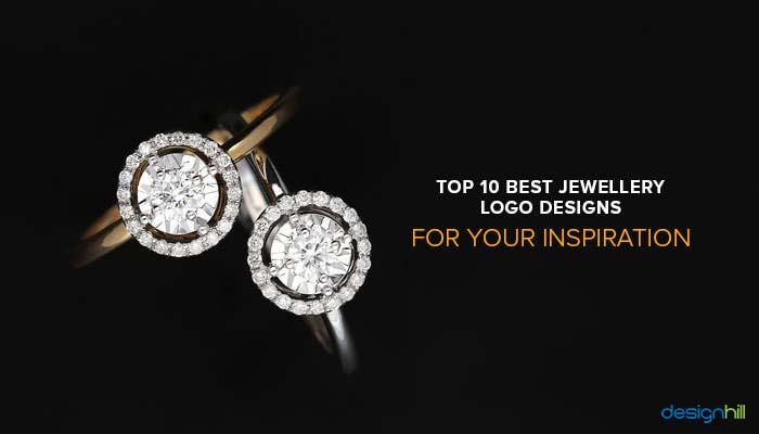 Jewellery Logo Designs
