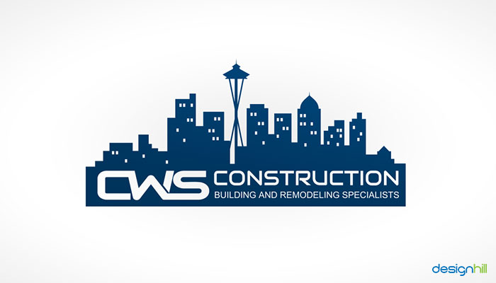 CWS Constructions