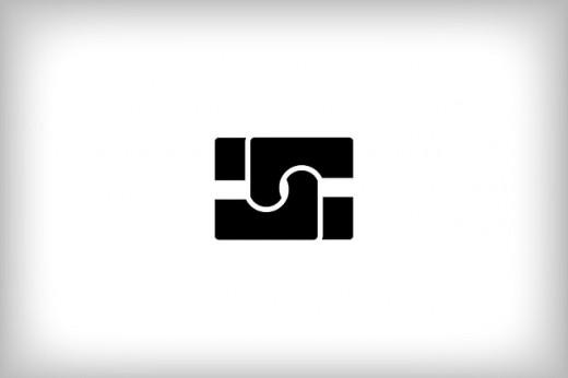Cam Construction Logo Mark