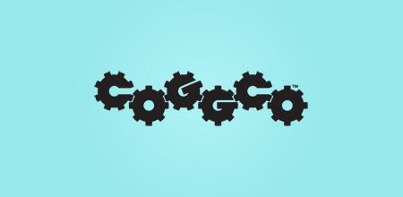 Coggco Construction Logo