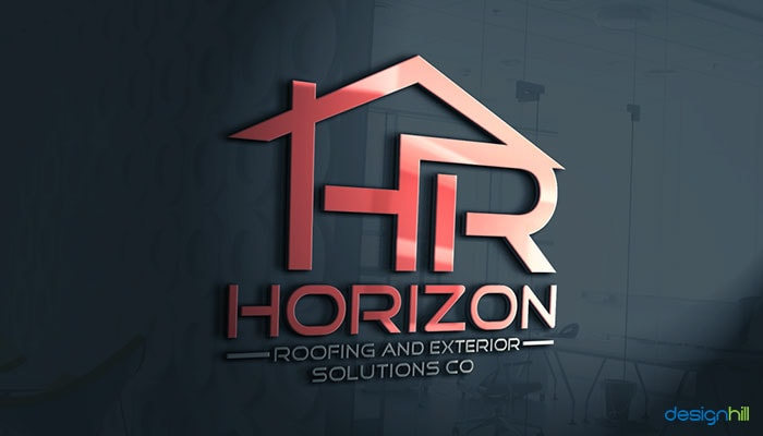 HR Horizon