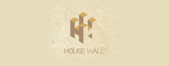 House Wall