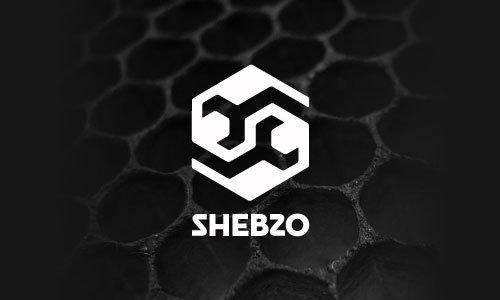 Shebzo