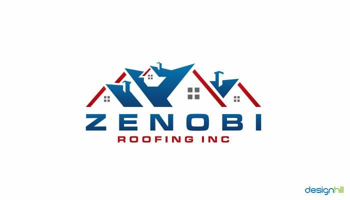 Zenobi Roofing