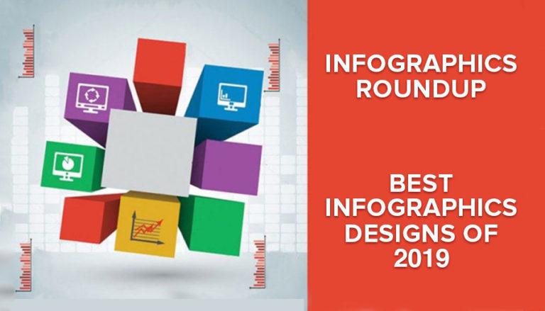 Infographics-Designs