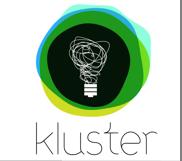 Kluster Design