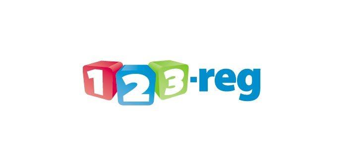 123 Reg Top Web Hosting Site 2016