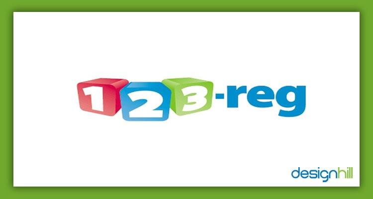 123.reg