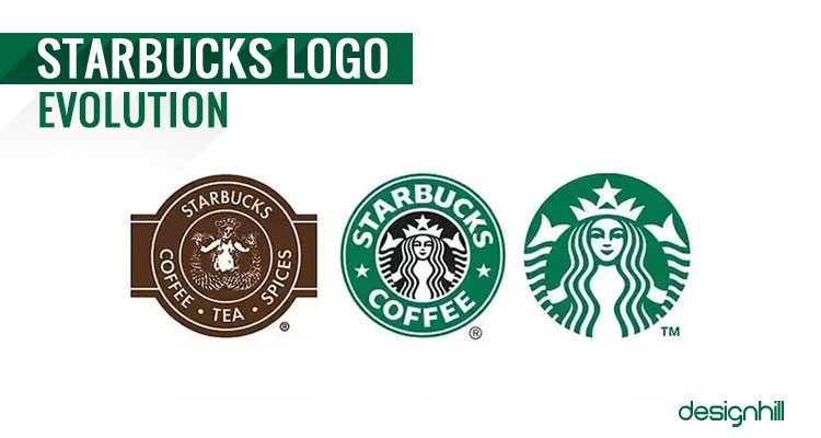 Starbucks Logo An Overview Of Design History And Evolution