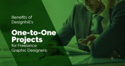Designhill-Benefits-One-to-One-Projects