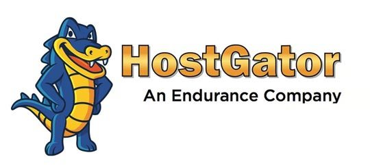 Hostgator Web Hosting Site 2016