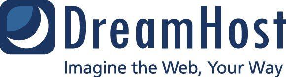 Dreamhost Famous Web Hosting Site