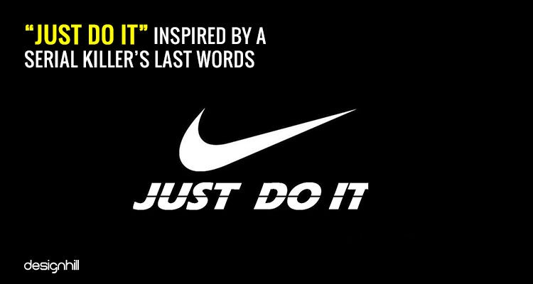 80b6d22aa5f8 9 Surprising Facts You Didn t Know About Nike s Swoosh Logo