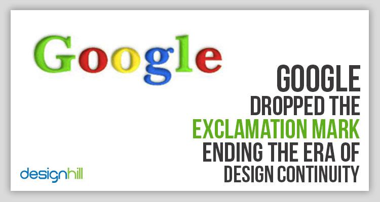 Design Continuity