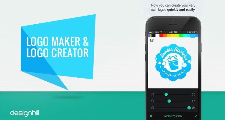 5 best logo design apps for android. Black Bedroom Furniture Sets. Home Design Ideas