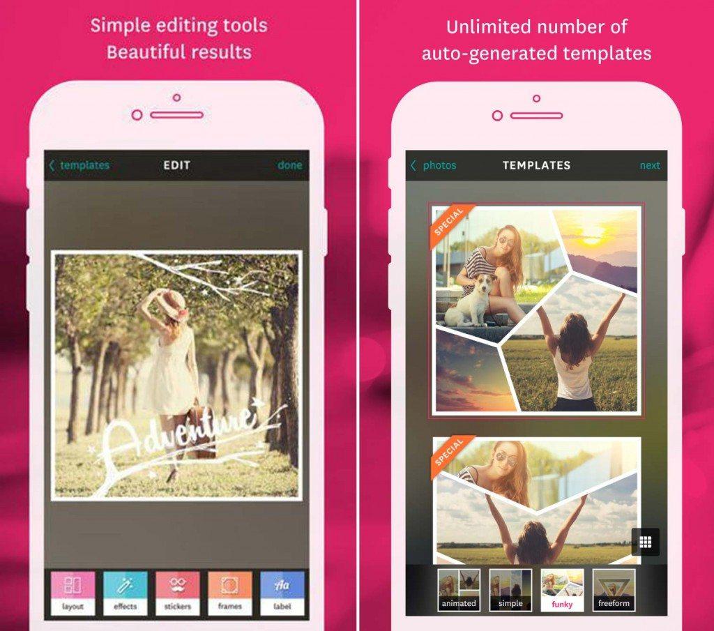 Best Fuzel IOS App