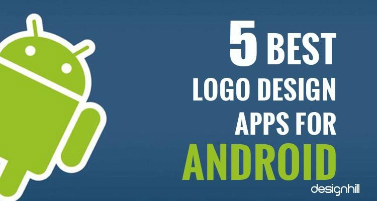 5 Best Logo Design Apps For Android | Designhill - photo#2