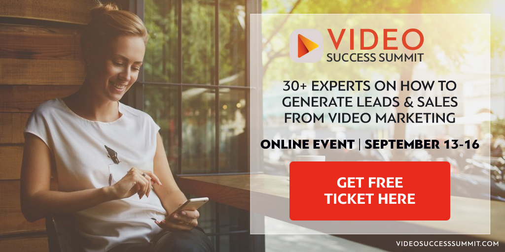 Video Success Summit