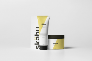 Bold Designs - Packaging Design Trends