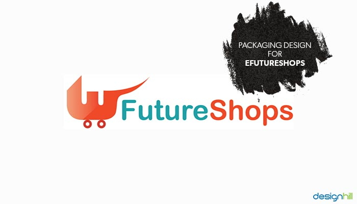 eFutureshops
