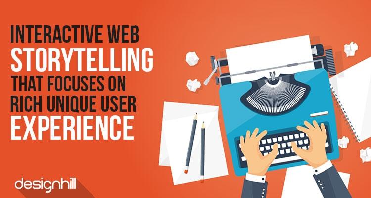 Unique User Experience