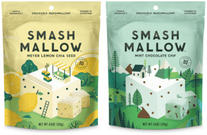 Build Narrative - Packaging Design Trends