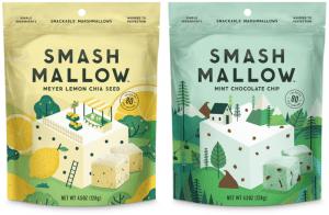Build Narrative - Packaging Design Trends