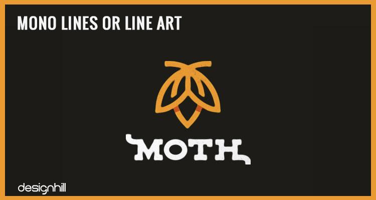 Mono Lines