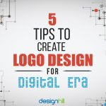 logo design for digital era