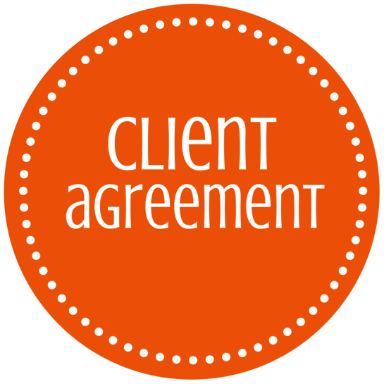 Client-Agreement