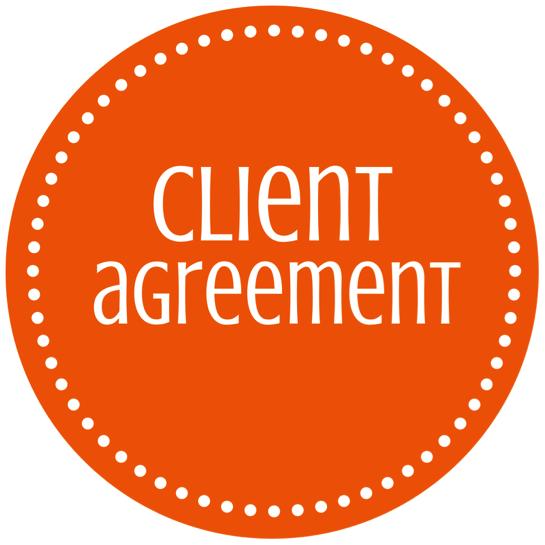 Client-Agreement