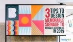 Design-Memorable-Signage